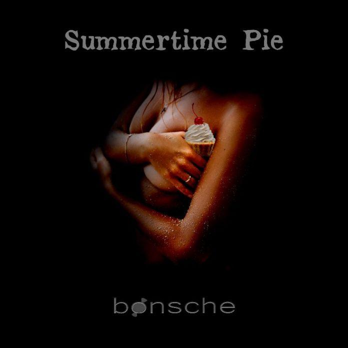 Bonsche - Summertime Pie