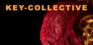 Key-Collective - Hello Hello (Fairy Tales)