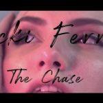 Ricki Ayela - The Chase