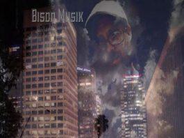 Bison Musik - Dreams