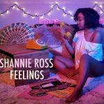 Shannie Ross - Feelings