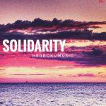 HerrokuMusic - Solidarity