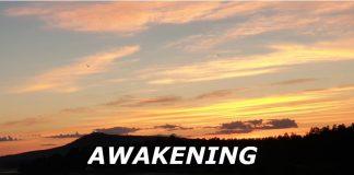 NorthBoy - Awakening