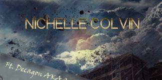 Nichelle Colvin - Leave that Key