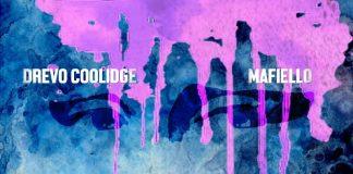 Drevo Coolidge - Vinci Code (Feat. Drevo Coolidge)