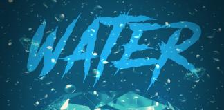 Benzito - Water
