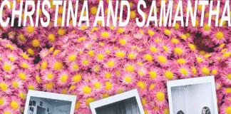Rahjul Jxlee - Christina and Samantha