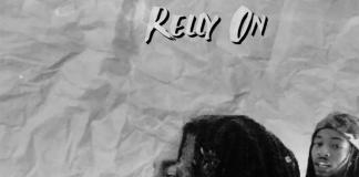 Rellyon - Wake Em Up