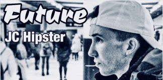 JC Hipster - Future