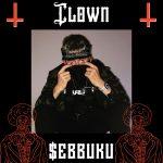 $ebbuku - Clown