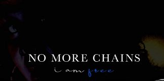 Jazze Bleu - No More Chains (I am Free)