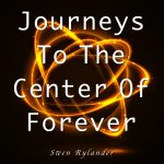 Steen Rylander - Center Of Forever
