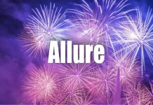 Dj-BlueMoon - Allure