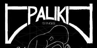 Paliki - Put Your Money On Me