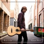 Colby Dean - Will I Go