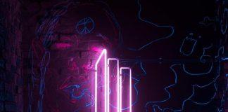 Skrillex - Midnight Hour