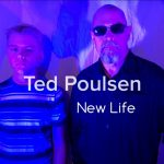 Ted Poulsen - Play It One More Time