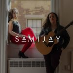SAMIJAY - You're So Mean (Review)