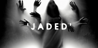 Nyquism - Jaded