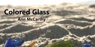 Ann McCarthy - Colored Glass