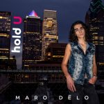 Maro DēLo - Hold U (Review)