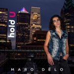 Maro DēLo - Hold U (Review)