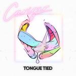 Carigar - Tongue Tied