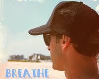Sam Sims - Breathe