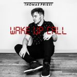 Thomas Priest - Wake Up Call
