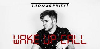 Thomas Priest - Wake Up Call