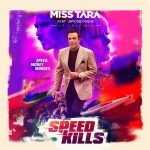 Miss Tara - Speed Kills