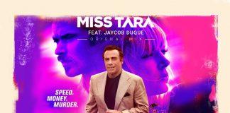 Miss Tara - Speed Kills