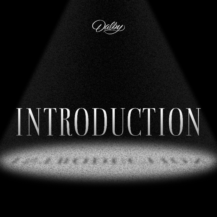 Dalby - Introduction
