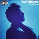 JC Hipster - Daydreams