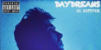 JC Hipster - Daydreams