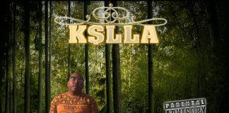 K$lla - Silly