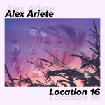 Alex Ariete - Location 16