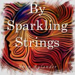 Steen Rylander - By Sparkling Strings