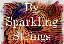 Steen Rylander - By Sparkling Strings