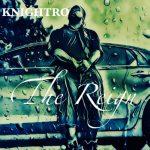 Knightro - The Reign