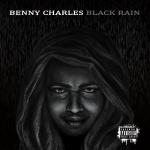 Benny Charles - Black Rain