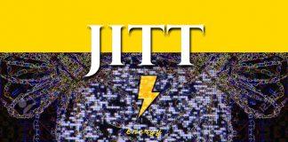 JITT - Energy
