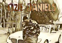Ozie Daniels - BrainStorm