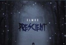 El Mo3 - Prescient