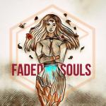 Patiotic Feat Dimos Zagaris - Faded Souls