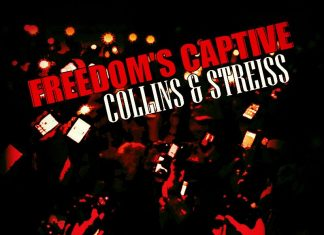 Collins & Streiss - Freedom's Captive
