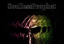 SoullessProphet - Monster Celebration Vol.1