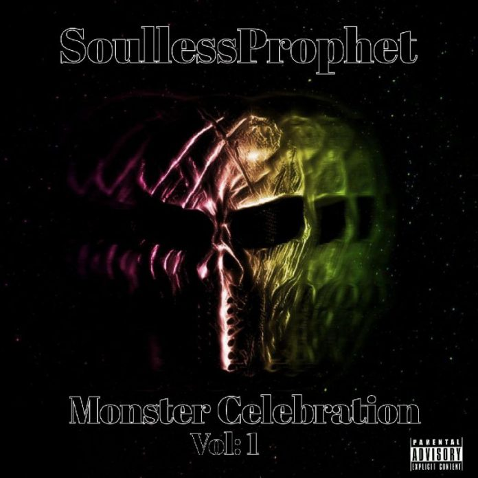 SoullessProphet - The Celebration (Review)