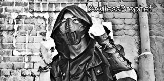 SoullessProphet - Different Breed (Remastered)