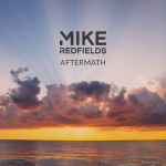 Mike Redfields - Aftermath